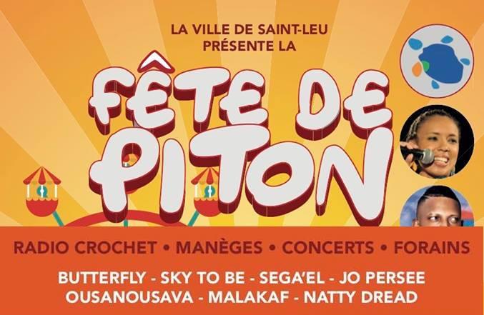 Fete-de-Piton-2019