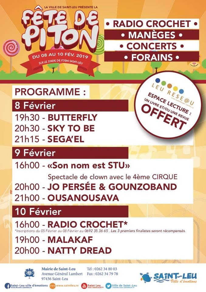 Programme-Fete-de-Piton-2019