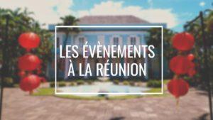 fêtes-manifestations-Réunion