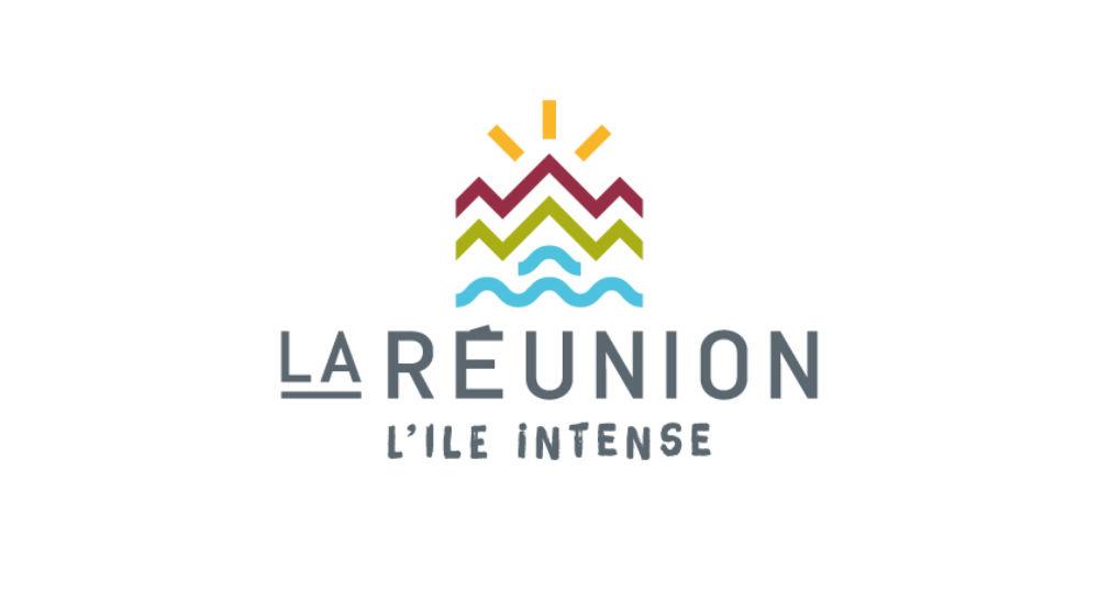 Tourisme à La Réunion : les chiffres au 1er semestre 2019