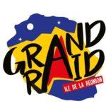 grand raid 2019