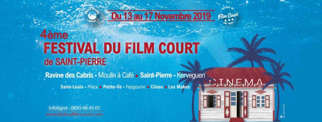 festival du Film Court Saint-Pierre