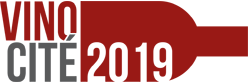 logo Vinocite