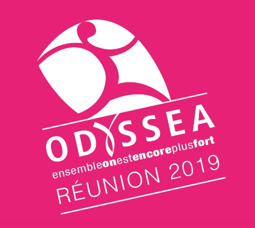 Odysséa 2019