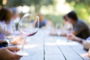 vinocite salon du vin