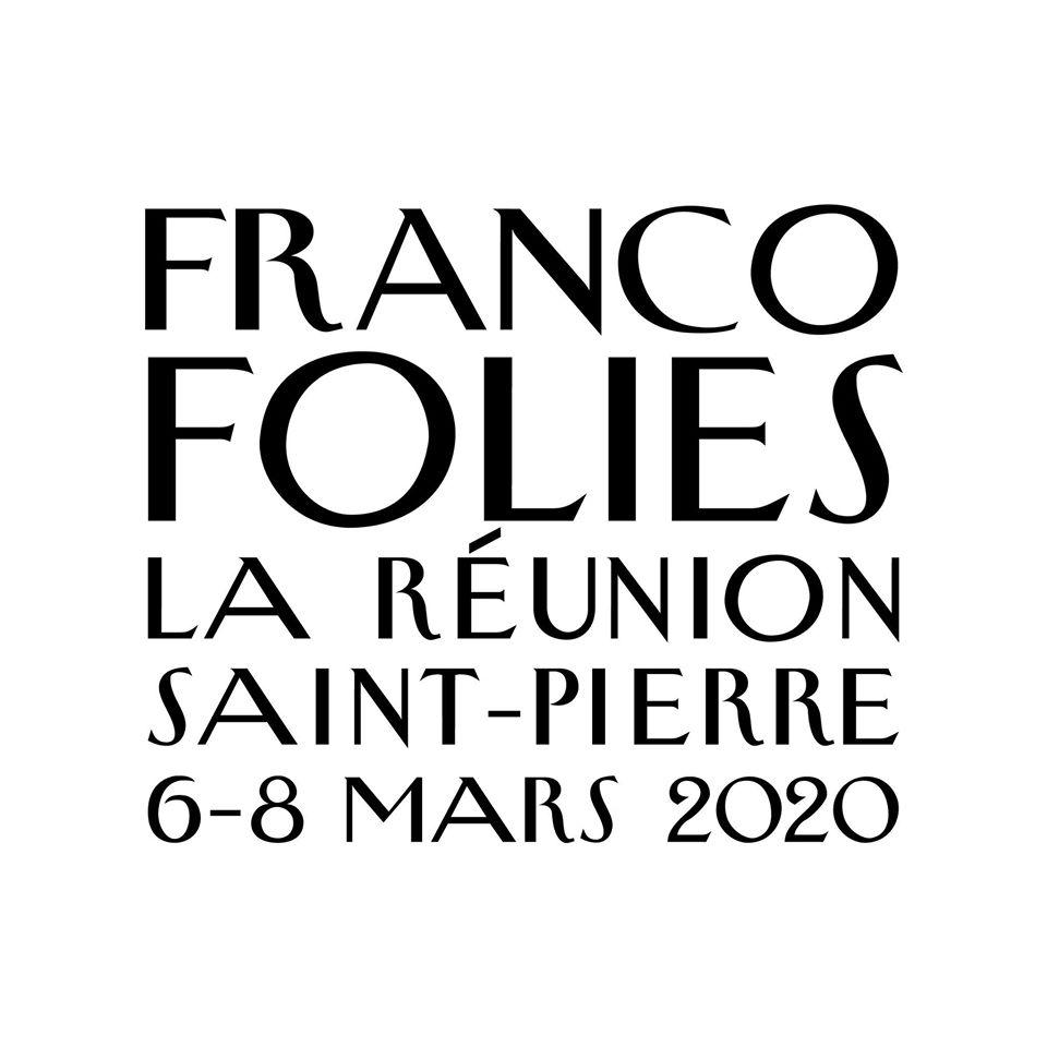 Francofolies de La Réunion
