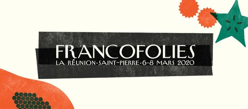 francofolies_2019_Réunion