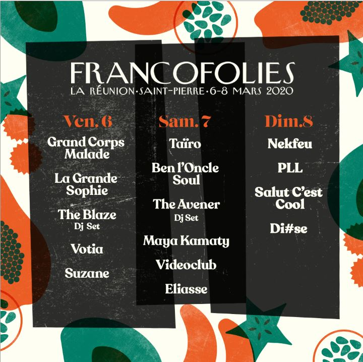 francofolies-2020-la-reunion
