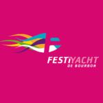 logo festiyatch maloya