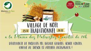 marché-noel-palmistes