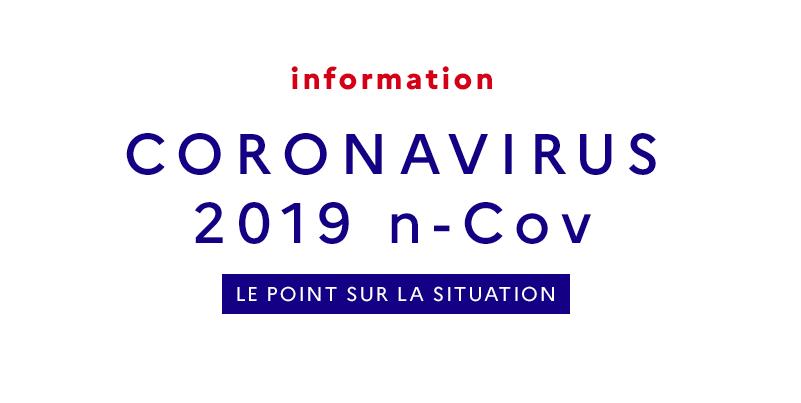 coronarivus-reunion-sante-ars