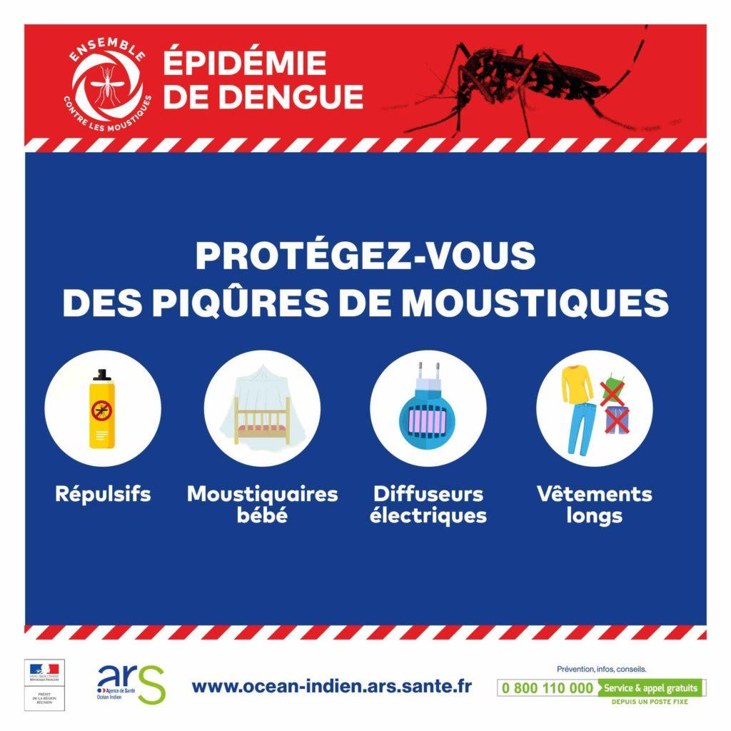 dengue-reunion-epidemie-202à