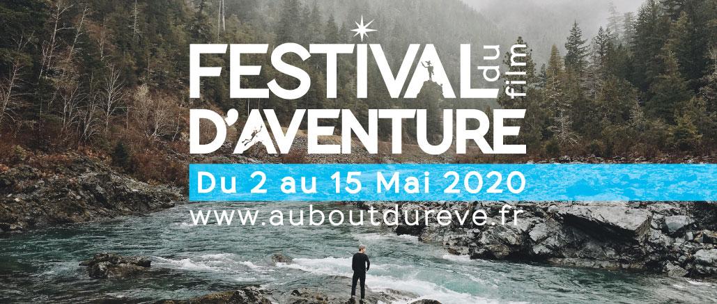 Festival du Film d'Aventure – REPORT