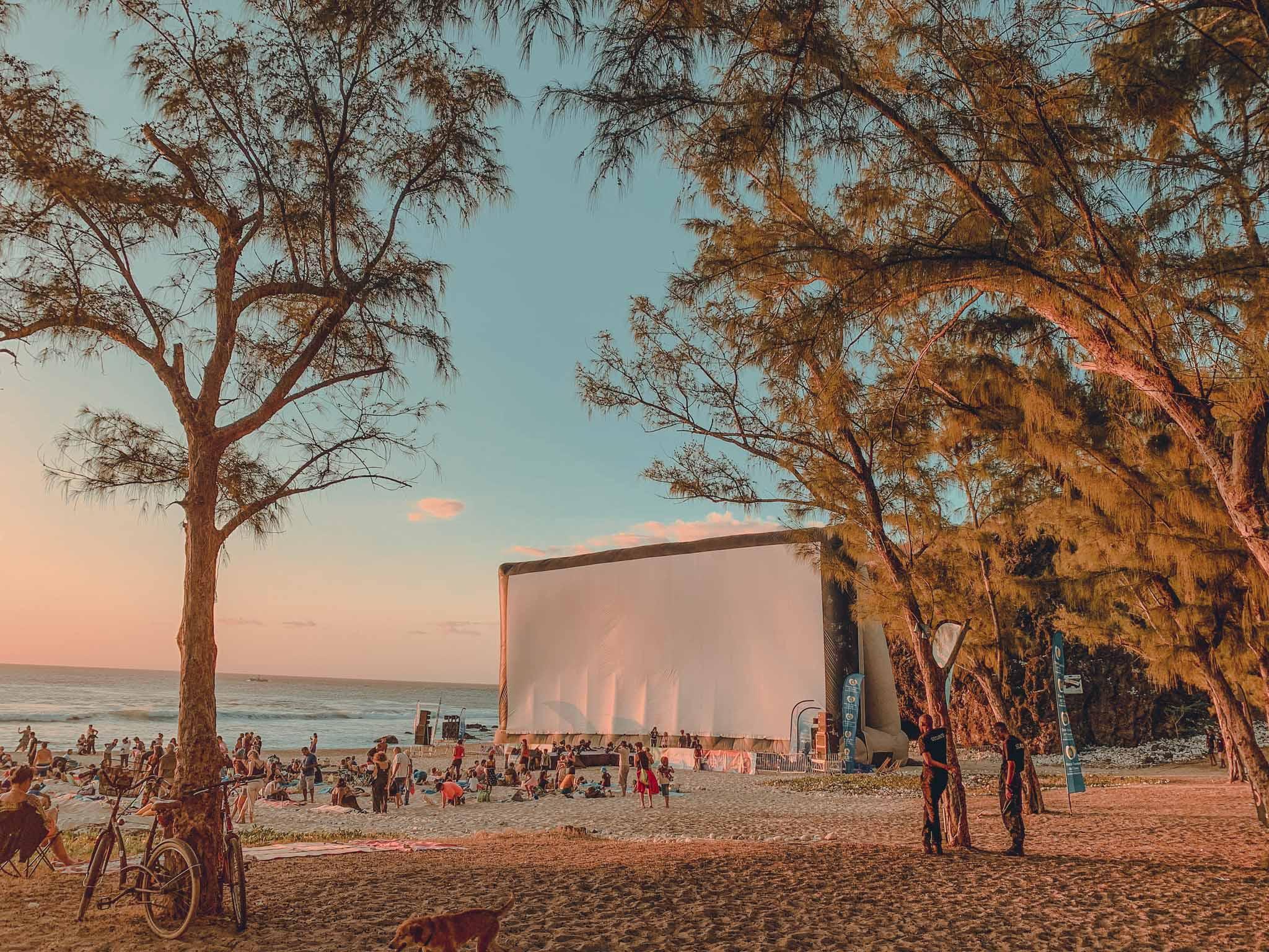 Festival de l'image sous-marine – ANNULATION & REPORT