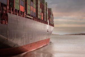 livraison en ligne reunion douane