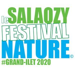 salaozy festival nature reunion 974