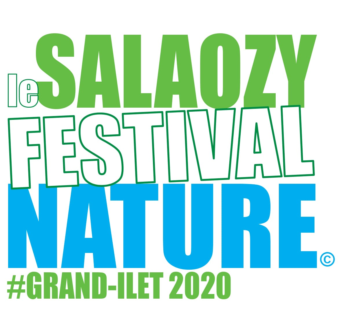 Salaozy Festival Nature – REPORT