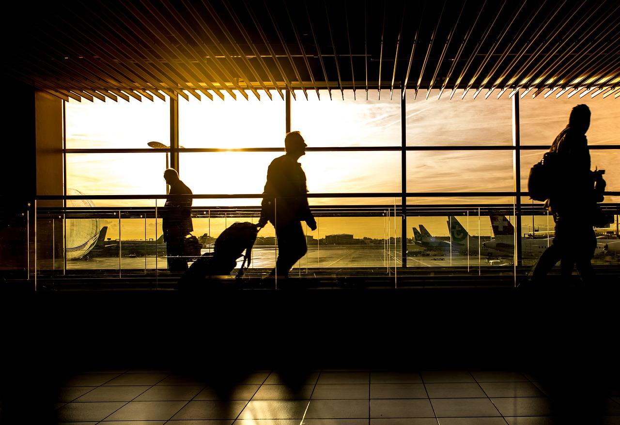 Coronavirus : le point sur les destinations depuis La Réunion