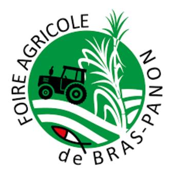 Foire Agricole de Bras-Panon – ANNULÉ