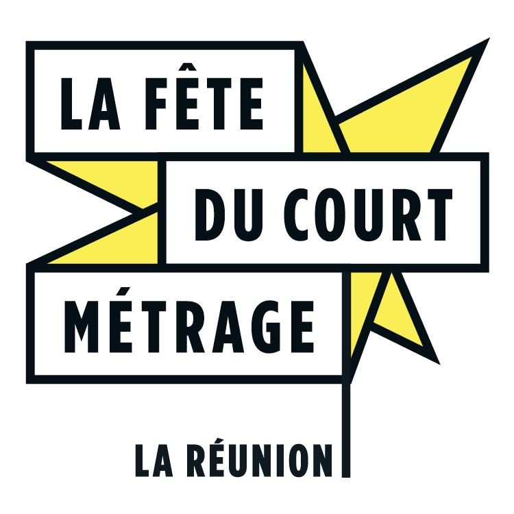 La Fête du Court Métrage à La Réunion