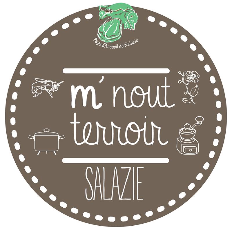 La fête des produits du terroir de Salazie M'nout Terroir 2020 – REPORT