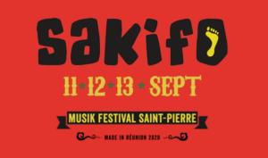 sakifo 2020 septembre