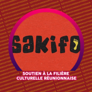 sakifo 2020 novembre