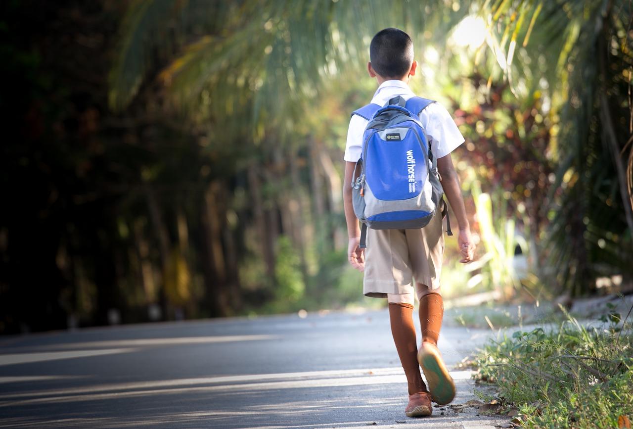 Déconfinement à La Réunion : ce qui est possible de faire depuis le 11 mai