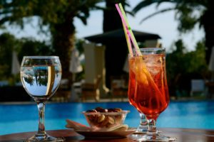ouverture des bars restaurants la réunion 2 juin