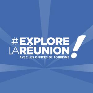 logo explore la reunion frt