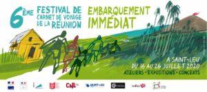 festival saint leu carnet de voyage yourtes