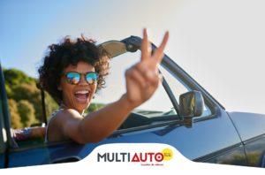 multi-autos-location-voiture