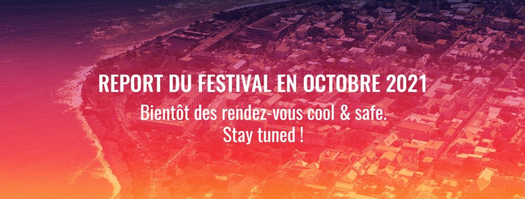 annulation festival electropicales 2020