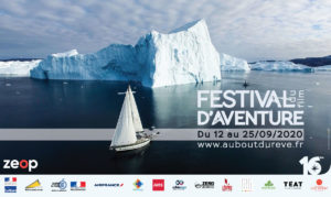 festival film aventure reunion