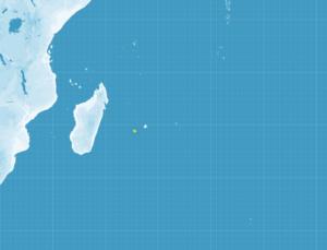 saison cyclone 2020_2021 La Réunion